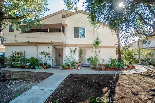 10157 Arleta Avenue 5, Arleta, CA 91331