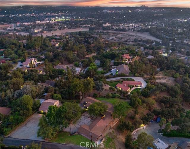 2980 Meyerloa Ln, Pasadena, CA 91107 Photo 52