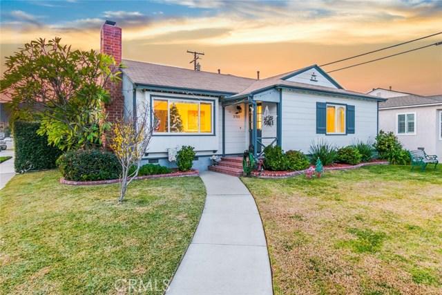 3703 Roxanne Avenue, Long Beach, CA 90808