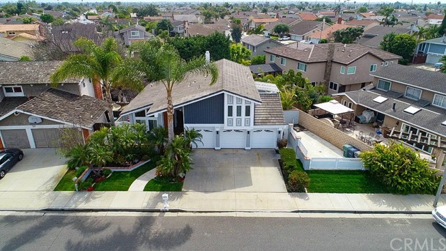 19792 Elmcrest Lane, Huntington Beach, CA 92646