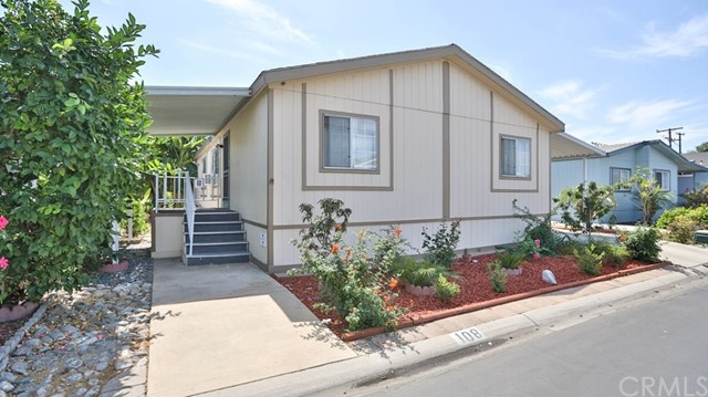 8200 Bolsa Av, Midway City, CA 92655 Photo 42
