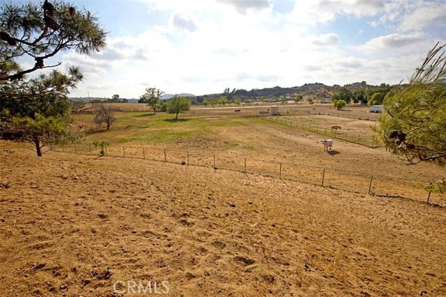 40270 Green Meadow Rd, Temecula, CA 92592 Photo 45