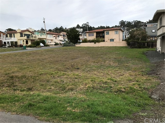 0 Windsor Bl, Cambria, CA 93428 Photo 0