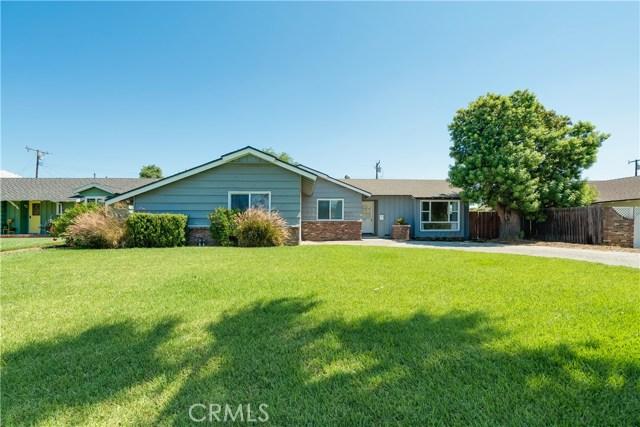 730 N La Breda Avenue, West Covina, CA 91791