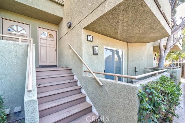 15361 Hunsaker Avenue B, Paramount, CA 90723