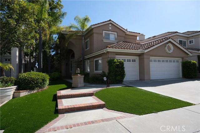 27060 S Ridge Drive, Mission Viejo, CA 92692
