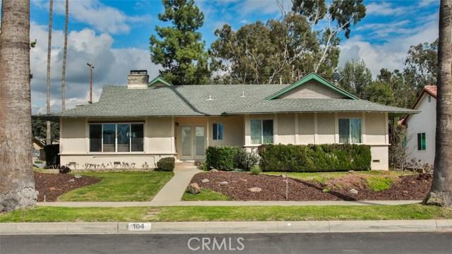 104 S Starglen Drive, Covina, CA 91724