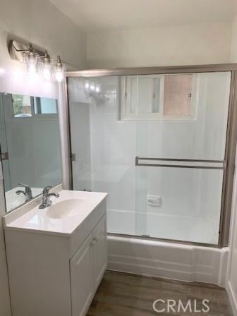 2706 Vanderbilt Lane C, Redondo Beach, California 90278, 1 Bedroom Bedrooms, ,1 BathroomBathrooms,For Rent,Vanderbilt,SB21054227