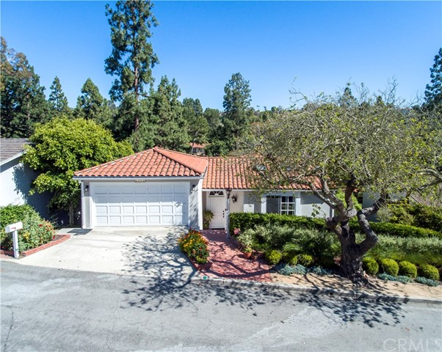2112 Via Alamitos, Palos Verdes Estates, CA 90274
