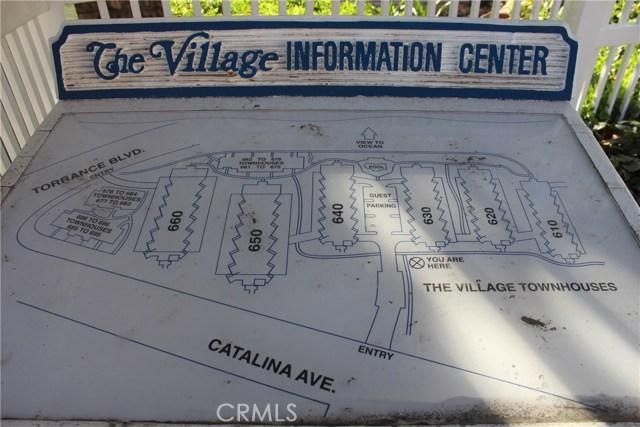 650 The Village #16