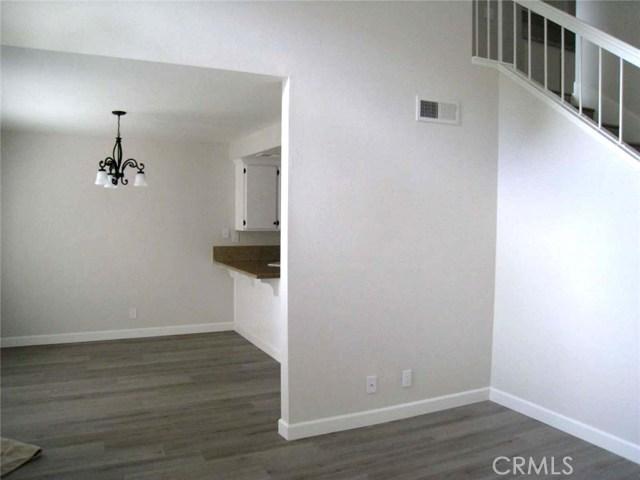 Image 8 of 23301 Via Linda #28, Mission Viejo, CA 92691