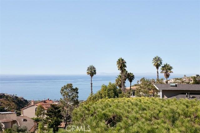 地址: 2315 Hillview Drive, Laguna Beach, CA 92651