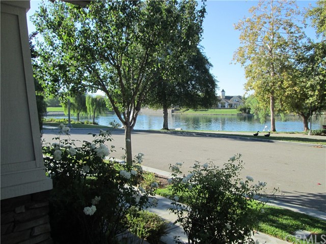 28918 Lakefront Rd, Temecula, CA 92591 Photo 27