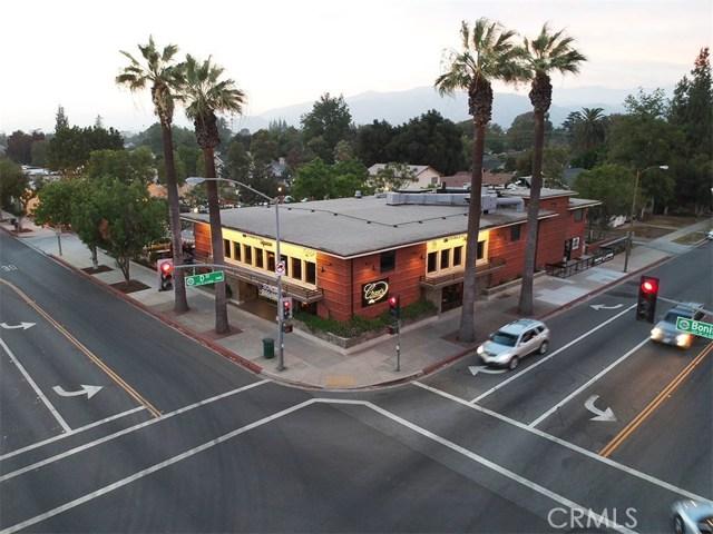 2053 Bonita Avenue, La Verne, CA 91750