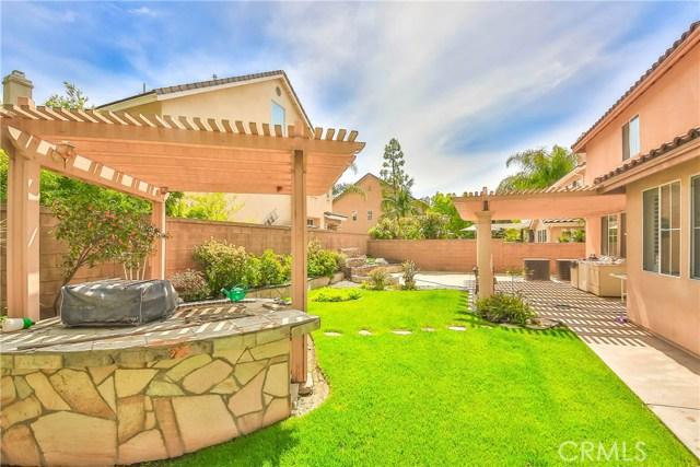 2 Delano, Irvine, CA 92602 Photo 6