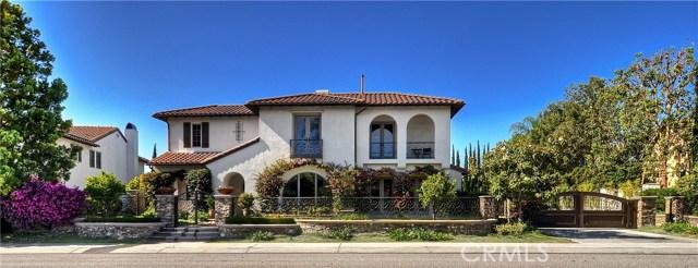 Photo of 25391 Mustang Drive, Laguna Hills, CA 92653