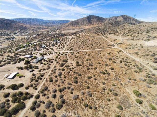 0 Vac/Cor Juniper Ridge Ln/Bato Road, Acton, CA 93510