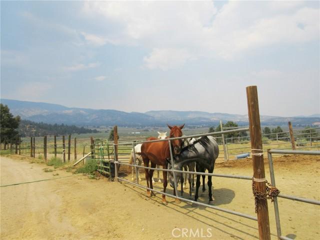 16530 Lockwood Valley Rd, Frazier Park, CA 93225 Photo 6