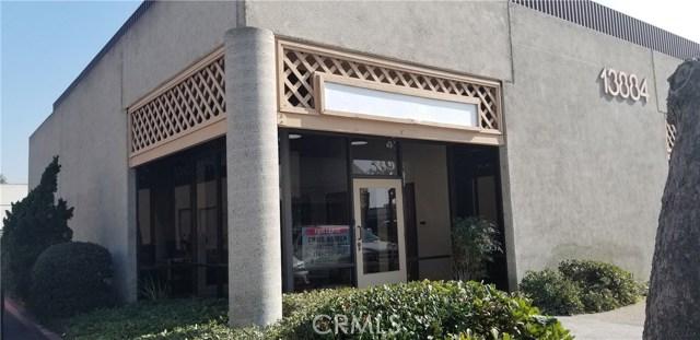 13884 Harbor Boulevard 7A, Garden Grove, CA 92843