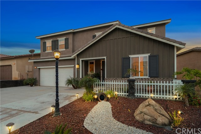33667 Harvest Wy, Wildomar, CA 92595 Photo