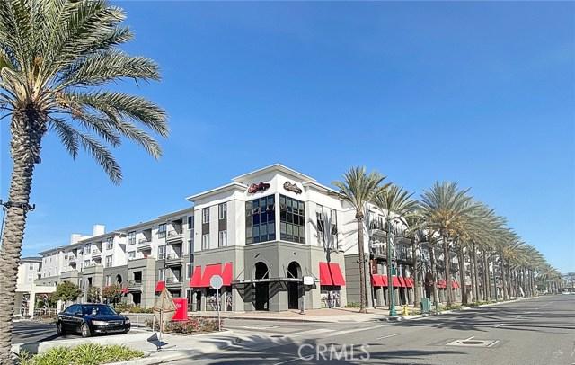 Photo of 1801 E Katella Avenue #2014, Anaheim, CA 92805