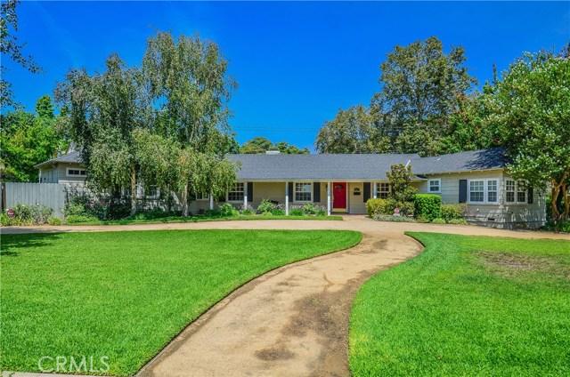 3595 San Pasqual St, Pasadena, CA 91107 Photo 0