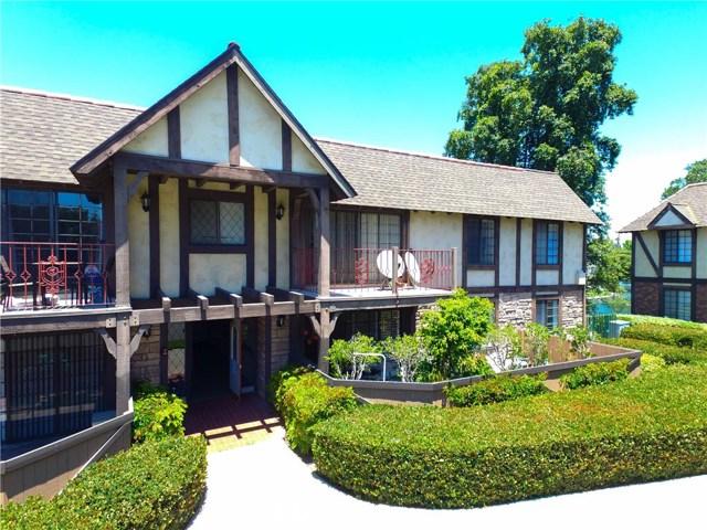 3645 S Bear Street D, Santa Ana, CA 92704