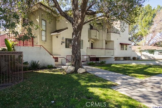 3238 Altura Avenue 6, La Crescenta, CA 91214