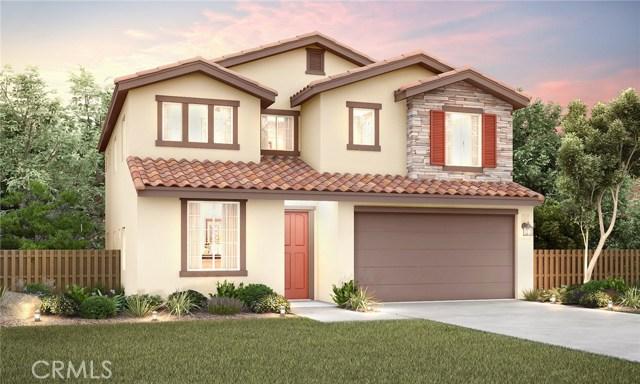 1404 Dynes Street, Merced, CA 95348