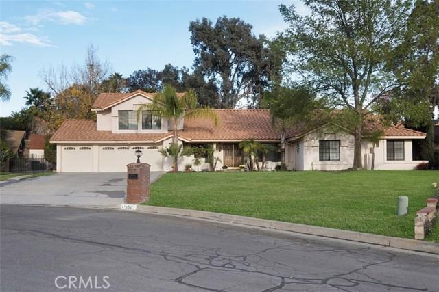 Photo of 11056 Twilight Way, Moreno Valley, CA 92555