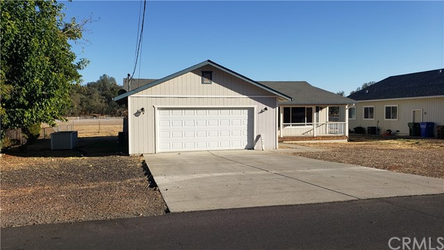 20464 Powder Horn Rd, Hidden Valley Lake, CA 95467 Photo 29