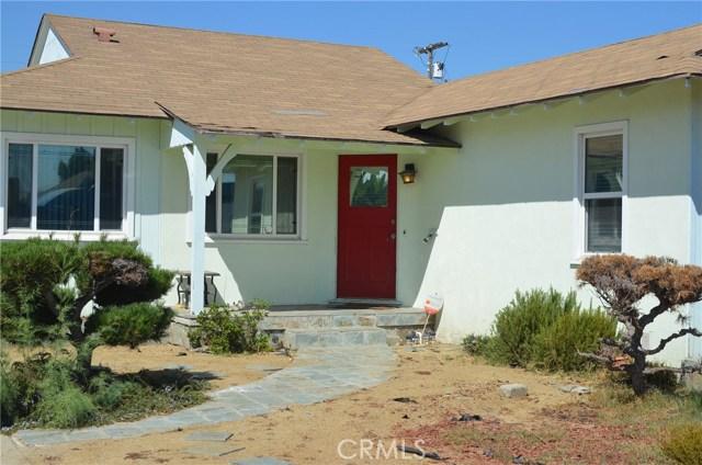 9409 S 5th Avenue, Inglewood, CA 90305