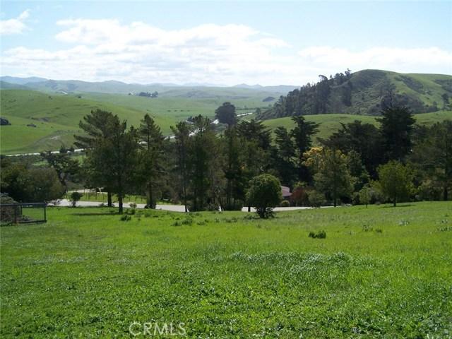 0 Linden Ct, Cambria, CA 93428 Photo 0