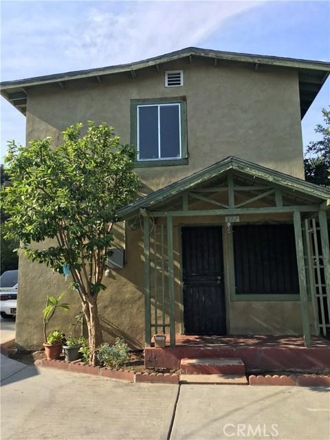 173 W Washington Bl, Pasadena, CA 91103 Photo