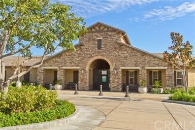 31977 Oregon Ln, Temecula, CA 92592 Photo 12