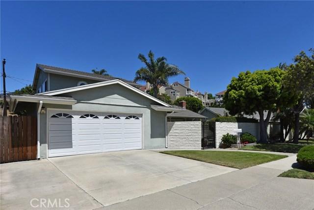 20381 Seven Seas Lane, Huntington Beach, CA 92646