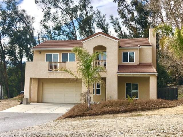 17978 W Kenwood Avenue, Devore, CA 92407