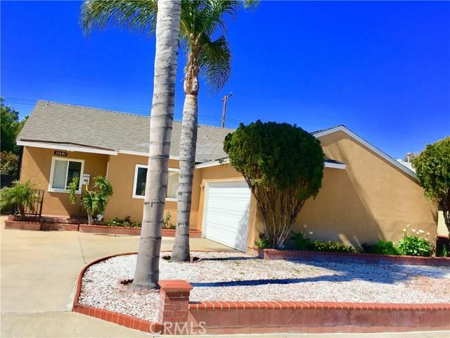 11591 West Street, Garden Grove, CA 92840