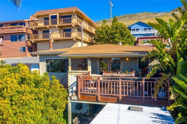 575 Saint Mary Av, Cayucos, CA 93430 Photo 13
