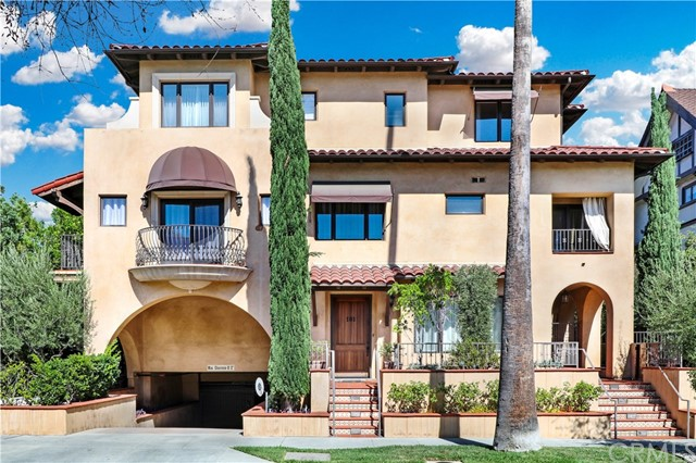 108 S El Molino Av, Pasadena, CA 91101 Photo 0
