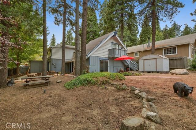 130 Cedar Lane Rd, Crestline, CA 92325