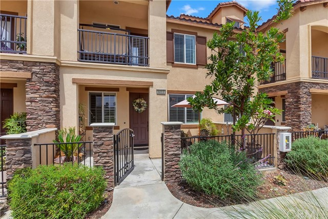 Photo of 8011 City View Place, Rancho Cucamonga, CA 91730
