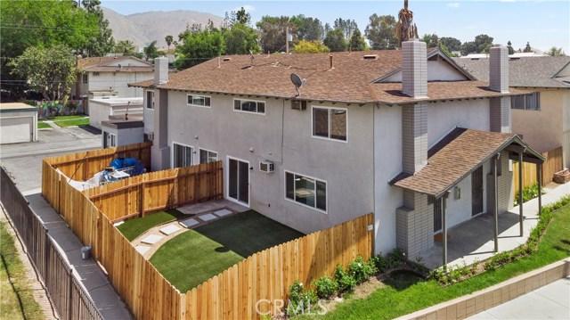 3030 Elgin Drive, Riverside, CA 92507