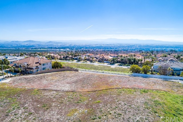 10943 Stallion Way, Rancho Cucamonga, CA 91737