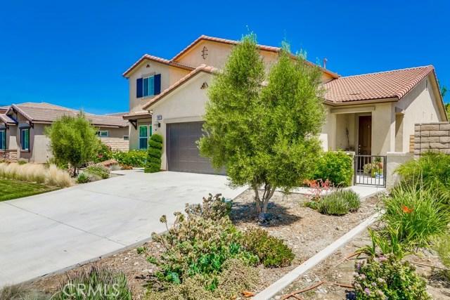 18009 Lapis Lane, San Bernardino, CA 92407