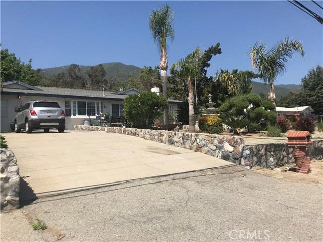 17994 W Kenwood Avenue, San Bernardino, CA 92407