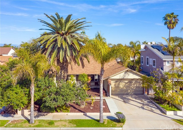 21162 Banff Lane, Huntington Beach, CA 92646