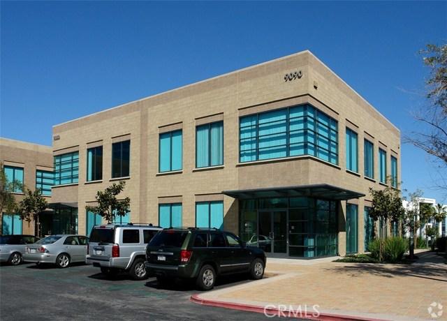 9090 Irvine Center Drive, Irvine, CA 92618