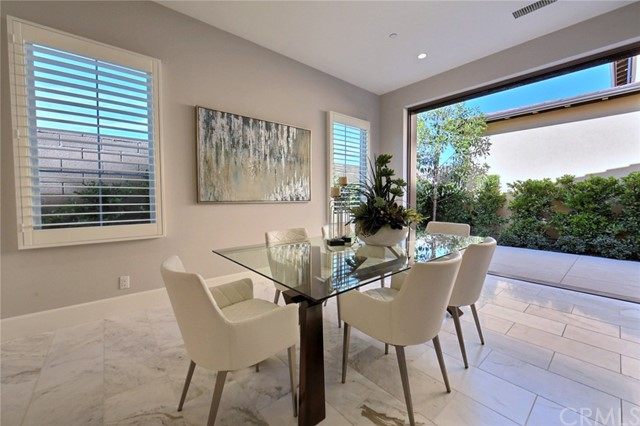 206 Villa Ridge, Irvine, CA 92602 Photo 4
