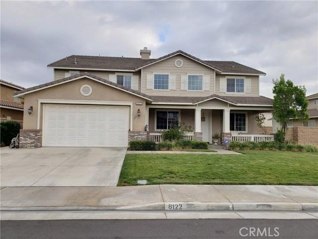 8122 Elderkin Street, Eastvale, CA 92880